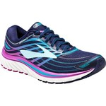 Brooks Women's Glycerin 15 Running Shoes - view number 2