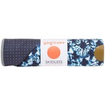 Manduka Yogitoes Skidless Mat Towel - view number 2