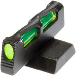 HIVIZ Shooting Systems LITEWAVE Springfield 1911 Handgun Interchangeable Front Sight - view number 1