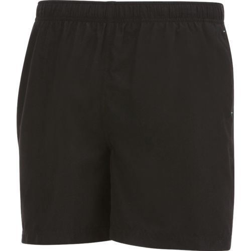 O'Rageous Men's Solid Volley Swim Trunk - view number 1