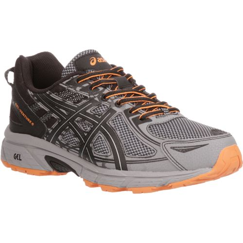 ASICS Men's Gel Venture 6 Trail Running Shoes - view number 2