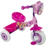 Huffy Disney Princess Girls' Trike - view number 1