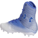 Under Armour Men's Highlight Select Football Shoes - view number 3