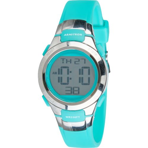 Armitron Women's Pro Sport Watch - view number 1