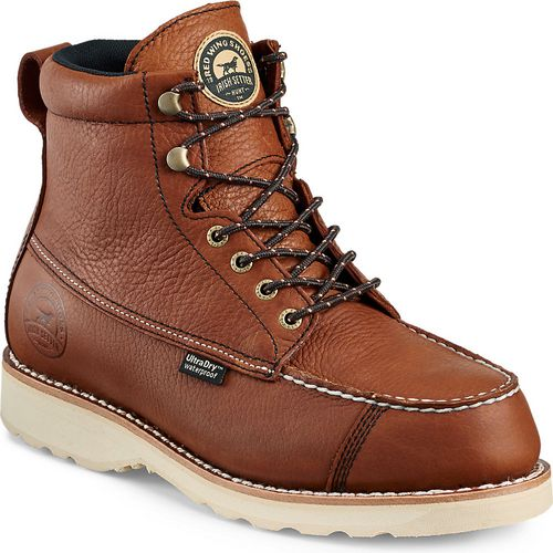 Irish Setter Men's Wingshooter 7 in Hunting Boots