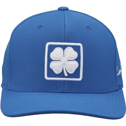 c50a15855e9 Black Clover Men s Lucky Square Cap