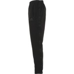 adidas Men's Sport ID Track Pant - view number 5