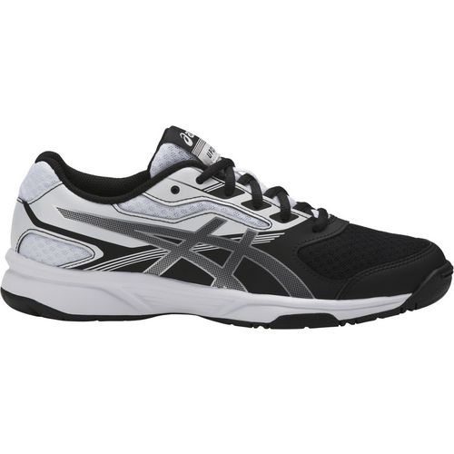 Display product reviews for ASICS Women's Gel-Upcourt 2 Volleyball Shoes