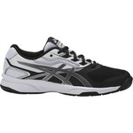 ASICS Women's Gel-Upcourt 2 Volleyball Shoes - view number 1