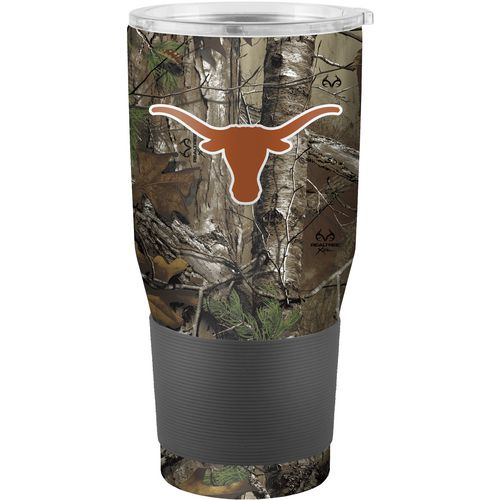 Boelter Brands University of Texas 30 oz Ultra Tumbler - view number 1