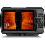 Garmin STRIKER™ 7sv CHIRP Sonar/GPS Fishfinder Combo - view number 11