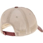 Top of the World Men's Florida State University United 2-Tone Adjustable Cap - view number 3