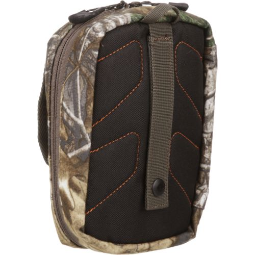 Magellan Outdoors Hunting Pack Organizer - view number 3