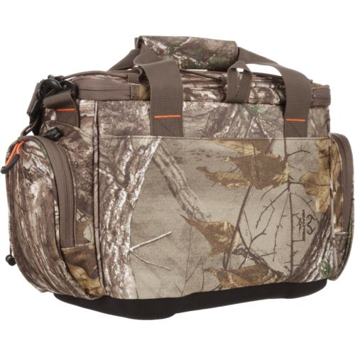 Magellan Outdoors Gear Bag - view number 3