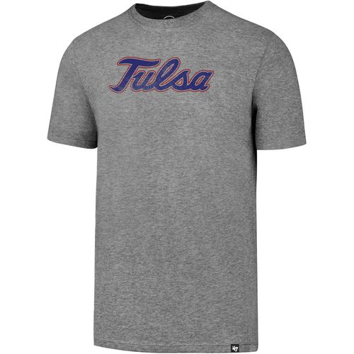 '47 University of Tulsa Vault Knockaround Club T-shirt