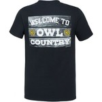 New World Graphics Men's Kennesaw State University Welcome Sign T-shirt - view number 1