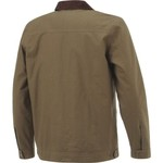 Magellan Outdoors Men's Barn Jacket - view number 2
