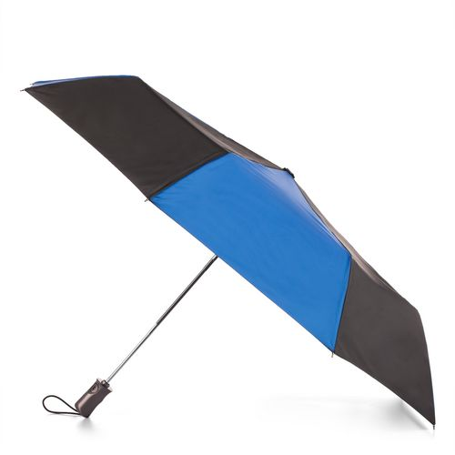 totes Adults' Titan NeverWet Auto Umbrella - view number 1