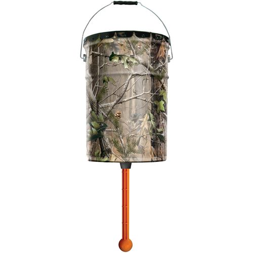 Wildgame Innovations The Nudge Hanging Feeder