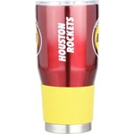 Boelter Brands Houston Rockets 30 oz Ultra Tumbler - view number 1