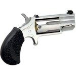 North American Arms Magnum Pug .22 WMR Revolver - view number 1