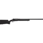 Savage Arms 12 Long Range Precision 6.5 Creedmoor Bolt-Action Rifle - view number 1