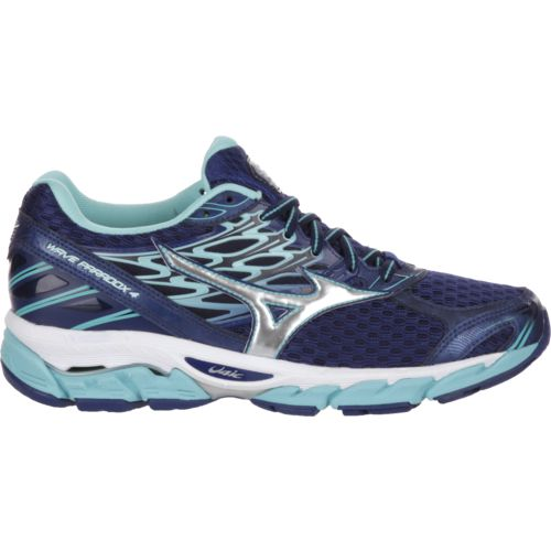 Mizuno Women's Wave Paradox 4 Running Shoes