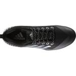 adidas Men's PowerAlley 5 TPU Baseball Cleats - view number 8