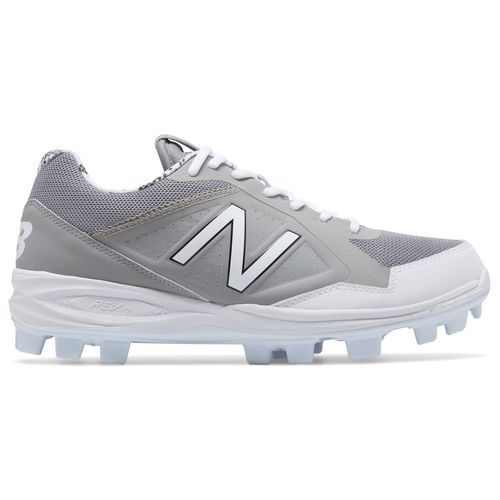 Display product reviews for New Balance Men's Tupelo Low-Cut Molded Baseball Cleats