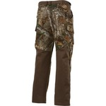 Magellan Outdoors Men's Mesa Softshell Pant with Scent Control - view number 2