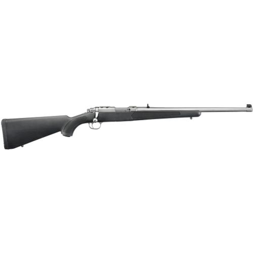Display product reviews for Ruger 77/357 Rotary Magazine .357 Magnum Bolt-Action Rifle