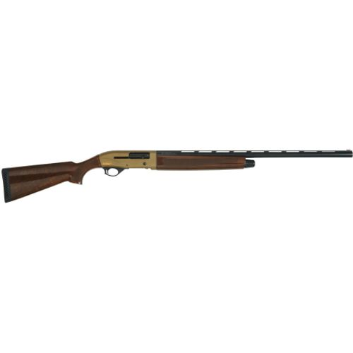 Tristar Products Viper G2 Bronze 12 Gauge Semiautomatic Shotgun