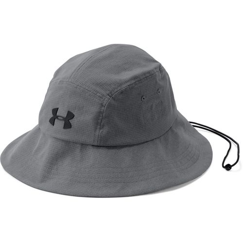 Display product reviews for Under Armour Men's ArmourVent Warrior 2.0 Bucket Hat
