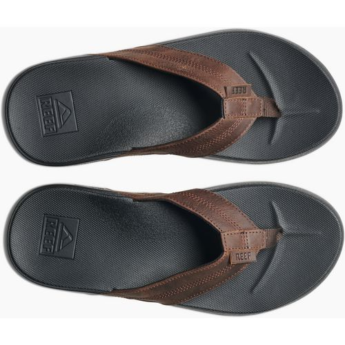 Reef Men's Cushion Bounce Phantom LE Sandals - view number 3
