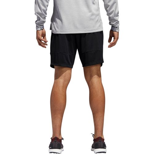 adidas Men's TI Lite Shorts - view number 3