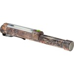 Promier Jumbo Camouflage Task Light - view number 2