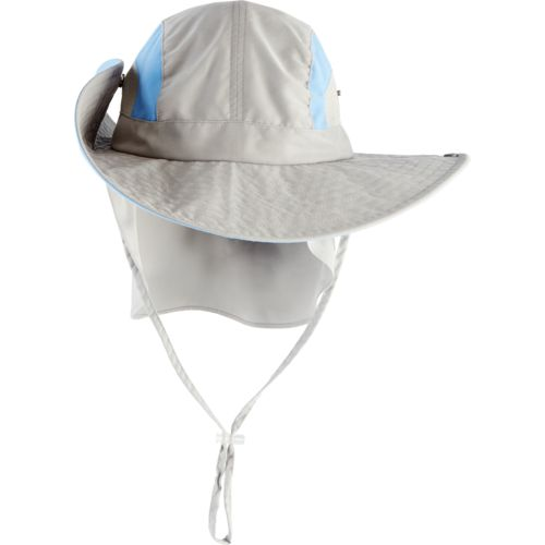 Magellan Outdoors Men's Supplex Colorblock Camper Boonie Hat