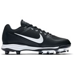 Nike Men's Clipper '17 MCS Baseball Cleats - view number 1