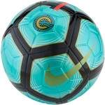 Nike CR7 Strike Soccer Ball - view number 2