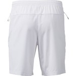 Prince Men's Stretch Woven Tennis Shorts - view number 2
