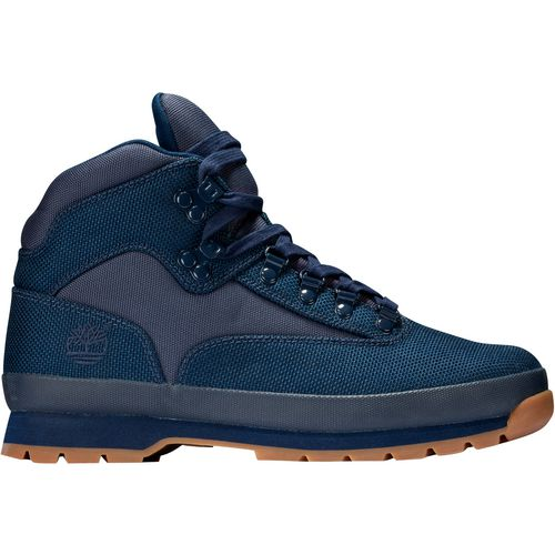 Timberland Men's Euro Hiker Shoes