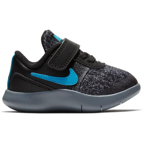 Display product reviews for Nike Toddler Boys' Flex Contact Shoes