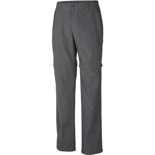 Columbia Sportswear Men's PFG Blood and Guts III Convertible Pants - view number 3
