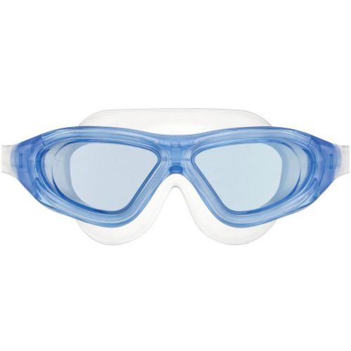View Xtreme Swim Goggles - view number 3