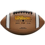 Wilson GST Composite K2 Peewee Football - view number 1
