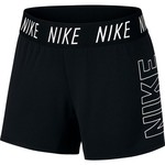 Nike Dry Girls' Training Shorts - view number 3