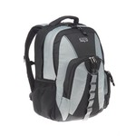Austin Clothing Co.® Varsity II Backpack