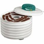 Open Country® Sportsman's Kitchen Jerkymaster Dehydrator