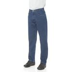 Austin Clothing Co.® Men's Classic Fit Jean