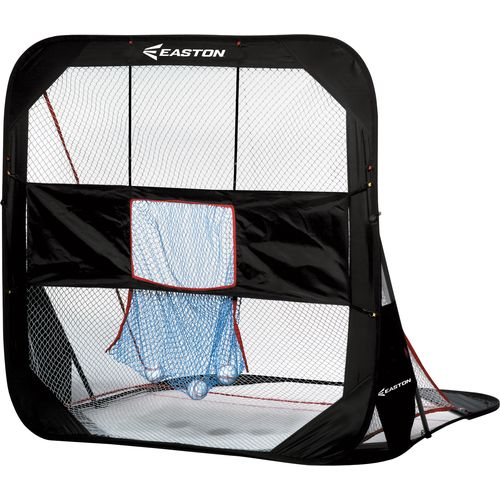 EASTON® 5' x 5' Pop-Up Multinet
